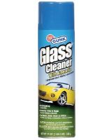 Radiator Specialty 615-Gc-1 19-Oz. Aerosol Glass Cleaner (12 CAN)