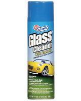 Radiator Specialty 615-Gc-1 19-Oz. Aerosol Glass Cleaner (Qty: 12)
