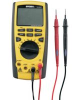 Gardner Bender DM6650T Trms Digital Multimeter-Autorange (1 EA)