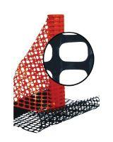 Resinet OSF60 4'X100' Laminate Fencing