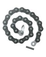 Ridgid 68620 E1788 Chain Link Asm