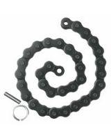 Ridgid 32605 E3903X C36 Chain Asm