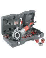 Ridgid 44923 690-I Power Drive