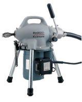 Ridgid 632-59000 K50-8 Comb 8 115V 50/60H58920-59250-59255-59365