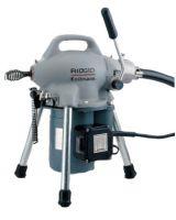 Ridgid 59000 K50-8 Comb 8 115V 50/60H58920-59250-59255-59365