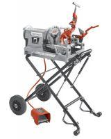 Ridgid 67182 300 Compact Threader 1/2(66947 / 67657)