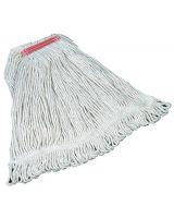 Rubbermaid Commercial 640-D112-06-Wh Super Stitch Cotton (Qty: 1)