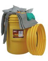 Spc SKA95 95 Gallon Universal Spill Kit
