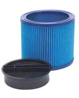Shop-Vac 677-903-50-00 Ultra Web Cartridge Filter (Qty: 1)