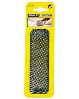 Stanley 680-21-398 Surform Pocket Type Repl (1 EA)