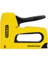 Stanley TR150 Heavy Duty Staple Gun