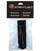 Streamlight 65905 Holster- Stylus