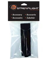Streamlight 65905 Holster- Stylus