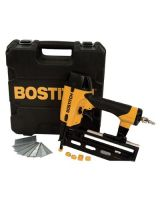 Bostitch FN1664K 16Ga Finish Nailer Kit