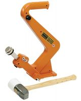 Bostitch Mfn-200 Manual Flooring Nailer