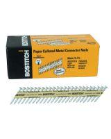 Bostitch PT-MC13115GAL1M 1.5X.131 Pt Mcn Nail Gal- 1000/Box