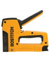 Bostitch T6-8 Powercrown Tacker- 5019