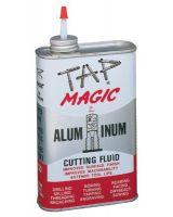 Tap Magic 702-20016A 16 Oz. Tap Magic Aluminum W/Spout Top (Qty: 12)