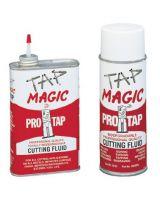Tap Magic 702-30012Pl Tap Magic Protap 12 Oz.Aerosol (Qty: 12)