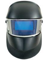 3M 05-0013-41 3M Speedglas Helmet Sl W/ Auto Darkening Filter