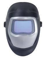 3M 06-0100-30 3M Speedglas Helmet 9100With Auto Dkng Filter 9