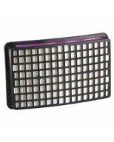 3M 711-15-0299-99X36 Adflo Hepa Filter 36/Ca (Qty: 1)