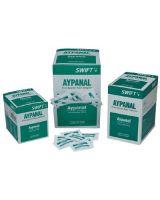 Honeywell North 161583 Aypanal(Non-Asprin) 250/Bx