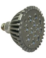 Tpi Corp. LED-12 12Watt Replacement Bulb
