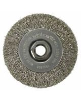 Weiler 804-13085 Tnla-4 Wire Whl Crimp (Qty: 1)