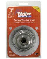 Weiler 36034 Vpcra-2 .014 M10X1.50 Disp (5 EA)