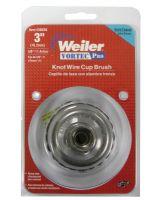 Weiler 36039 Vpsra-2 .020Ss 5/8-11 Disp (5 EA)
