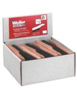 Weiler 804-36648 Vp 24 Pc. Sh-46 Disp (Qty: 1)