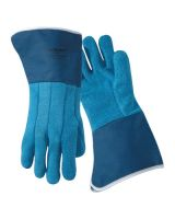 Wells Lamont 628FR Terri-Cloth Glove