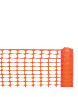 Cortina 03-902 Fence Econ 4X100 Org 8.5Lb  3014742