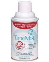Timemist 876-4701 Metered Aerosol  Dutch Apple (Qty: 1)