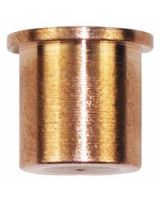 Best Welds 900-21596 Bw Nozzle- 50A (Qty: 5)