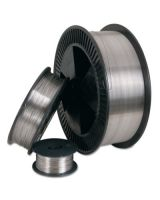 Best Welds 308L023X2 308-L 023 X 2 (2#Spool) (1 LB)