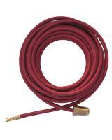 Best Welds 40V64BR Bw 40V64Br Braided R Ubber Power Cable 12.5Ft