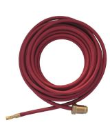 Best Welds 40V64R Power Cable 12.5'