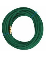 Best Welds 1/2X2-Grn Bw 1/2 Green 4 Spiral Hose Gr R (700Ft/Rl) (1 FT)