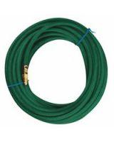 Best Welds 907-1/4X1-Grn-50-Argon Bw 1/4 X 50-Igf Single Green Hose (Qty: 1)