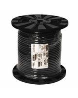Best Welds 911-250Mcm-500 Weld Cable 250Mcm 500' Rl Welding Cable (1 FT)