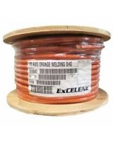 Best Welds 1/0-500 Weld Cable 1/0Awg 500' Rl (1 FT)