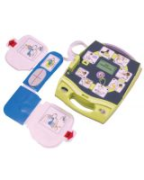 Zoll 21400010101011010 Aed Plus Package #1 Cpr