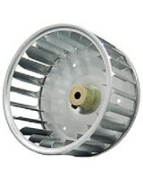 REVCOR A60200BW Blower Wheel Replaces First Co. W200