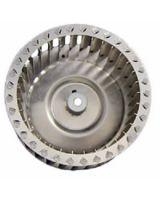Packard A65048BW Blower Wheel Replaces Carrier LA11XA048