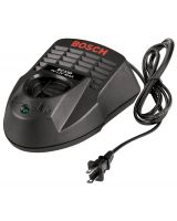 BOSCH BC330 12V Max Battery Charger