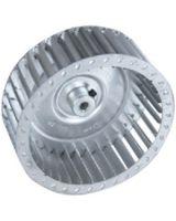 Packard BW11046 Blower Wheel Replaces Carrier LA11XA046