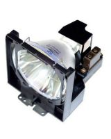 eReplacements Replacement Lamp - 200W UHP - 1000 Hour