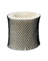 Holmes HWF75PDQ-U Replacement Wick Filter